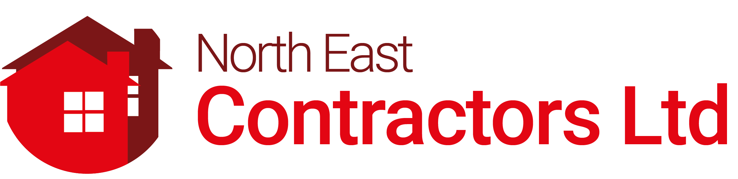 North East Contractors Ltd